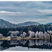 Titisee. by elena_fried