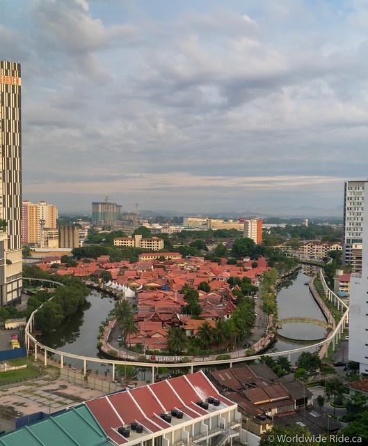 Malaysia-45