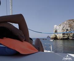 lisca-bianca-panarea-vacanza-barca