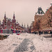 Red Square by Tony_Brasier