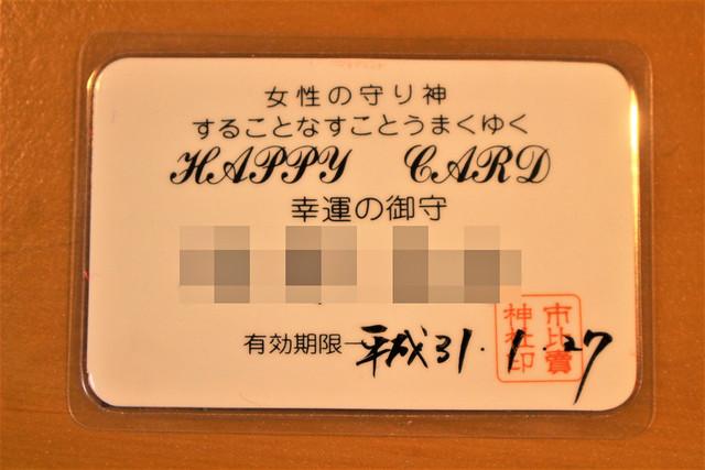 ichihimejinja-gosyuin02028