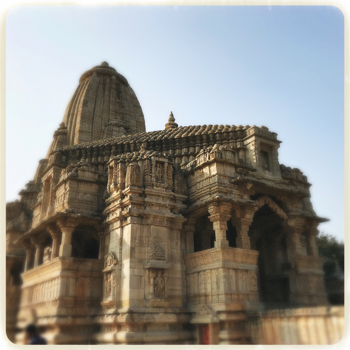692-India-Chittorgarh