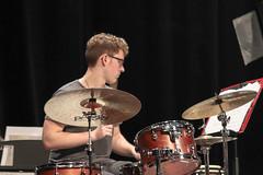 Jazz Fest 7-1