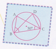 cbse-class-9-maths-lab-manual-angles-in-the-same-segment-5