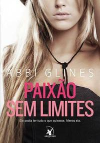 1-Paixão Sem Limites - Rosemary Beach #1 - Sem Limites #1 - Abbi Glines