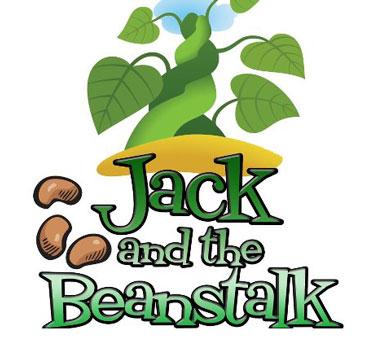 2017 - Jack & The Beanstalk