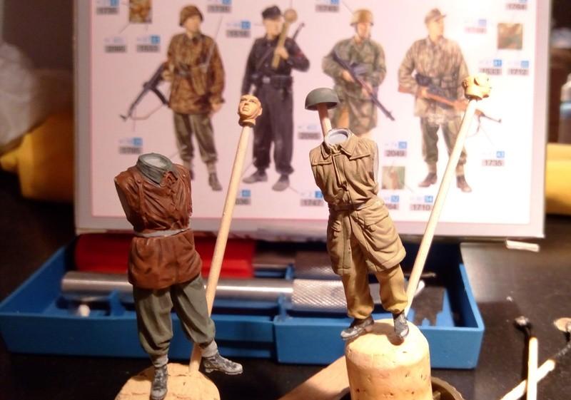 Last defenser - Allemagne 1945 38742240460_21a57a8d1a_b