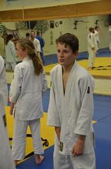 warmste_judotraining_29