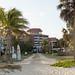 180131 Cuba Mission Trip-9
