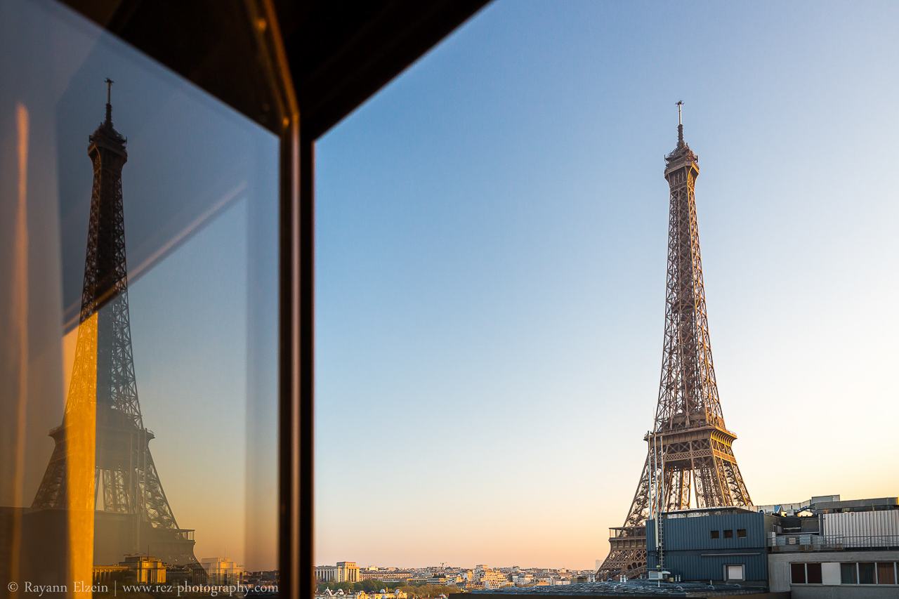 Pariisin_hotellit_Paris_Mercure_Tour_Eiffel_hotel_rayannelzein