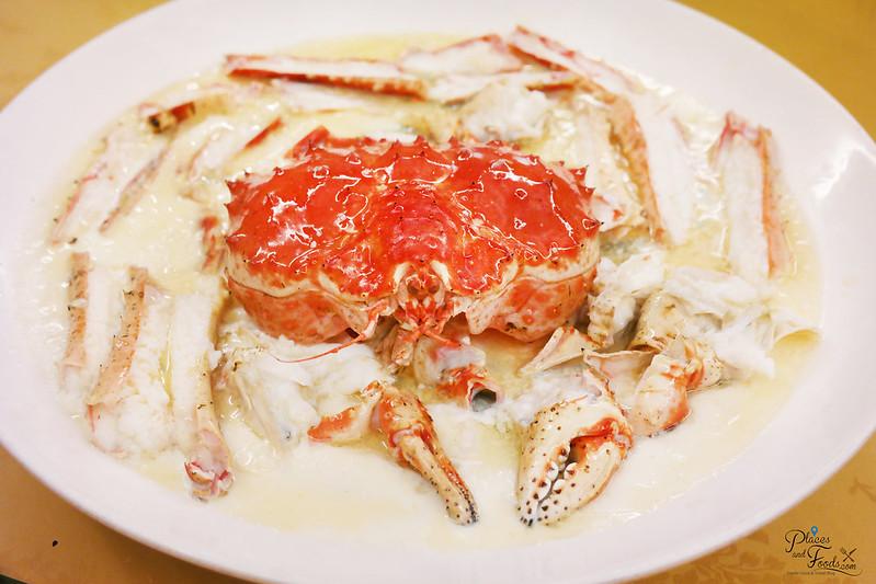 tai thong cny alaskan crab