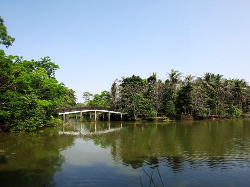 bkk301park