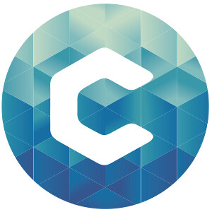 callisto_logo