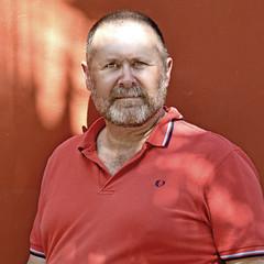 Paul Aug 2015