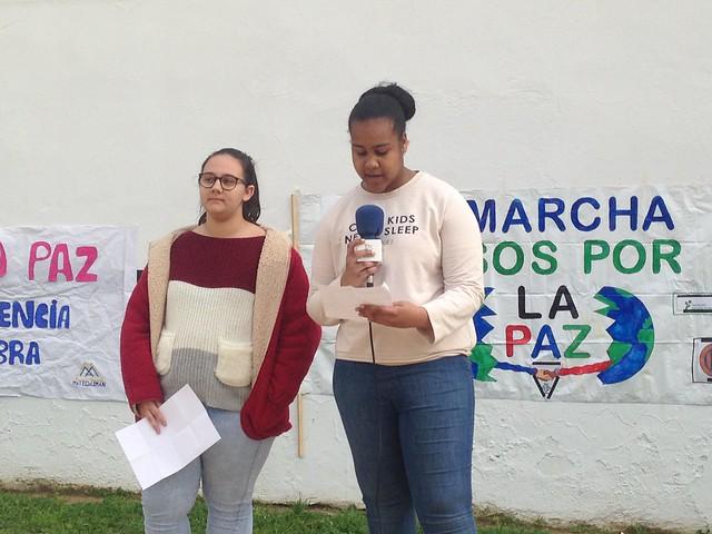 marcha por la Paz 2018 (90b)