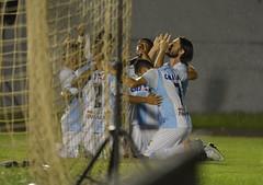 24-01-2018: Londrina x Maringá FC