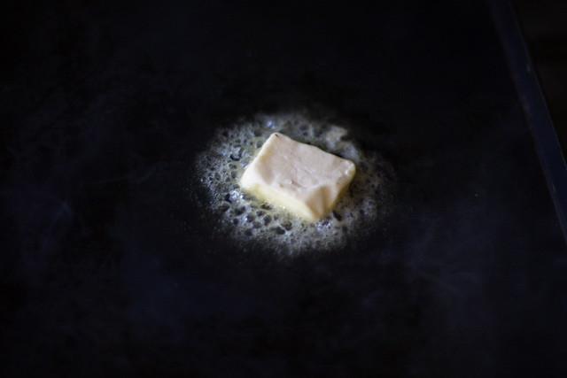 Chipirones con cebolla caramelizada (27)