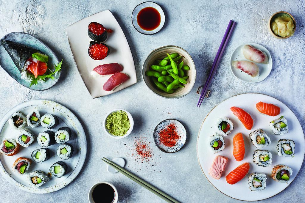 12.7.17_Japonisme_Sushi_020