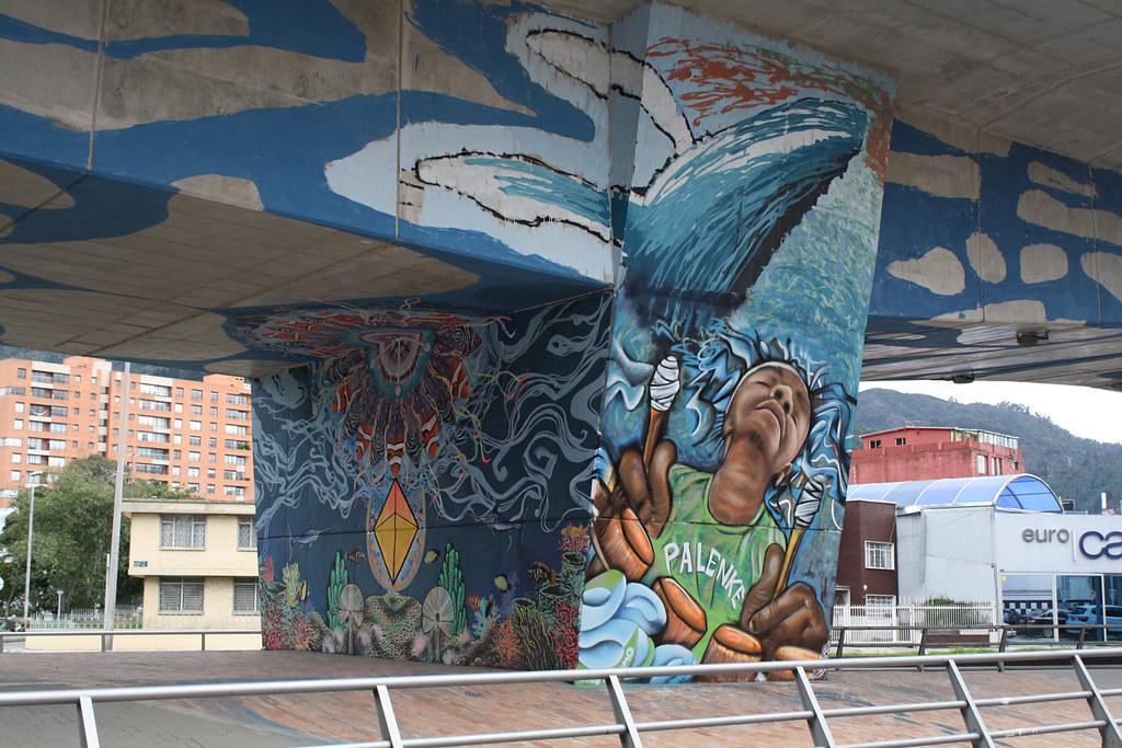 Bridge-Dec-28_27