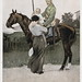 Postkarten im 1. Weltkrieg