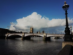 Tower Bridge from the West (3)