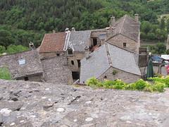 Cantobre (9) - Photo of Trèves