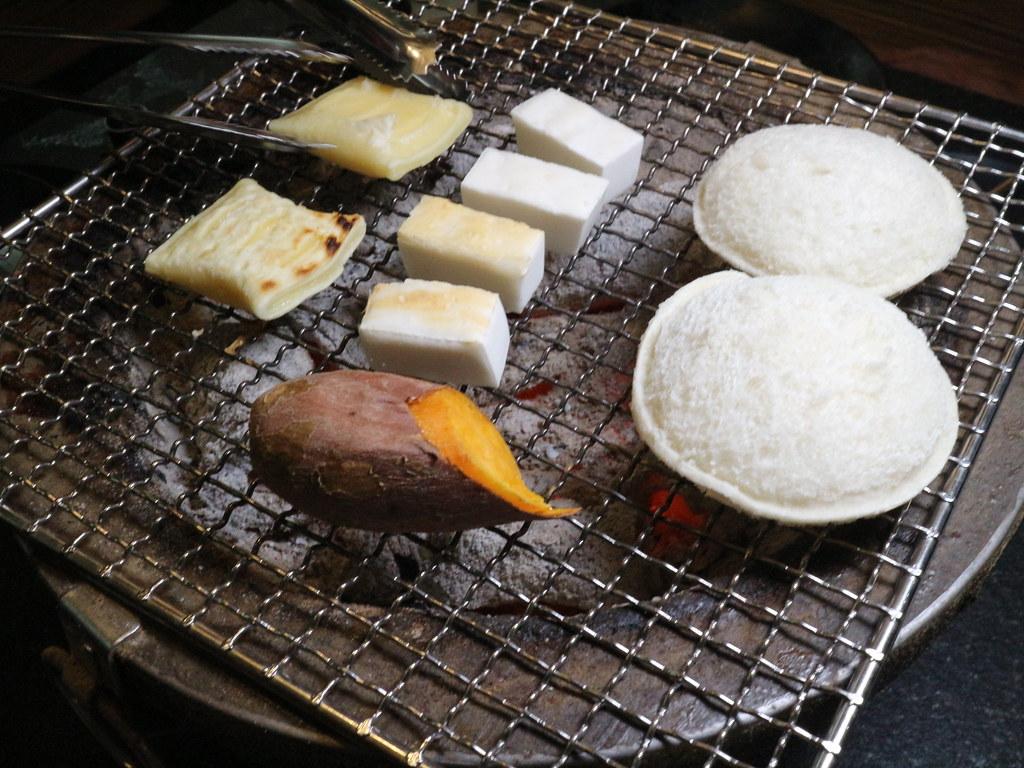 燒惑日式炭火燒肉店 (112)
