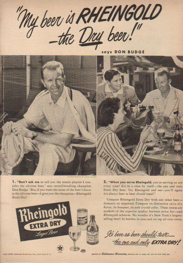 Rheingold-1950-don-budge