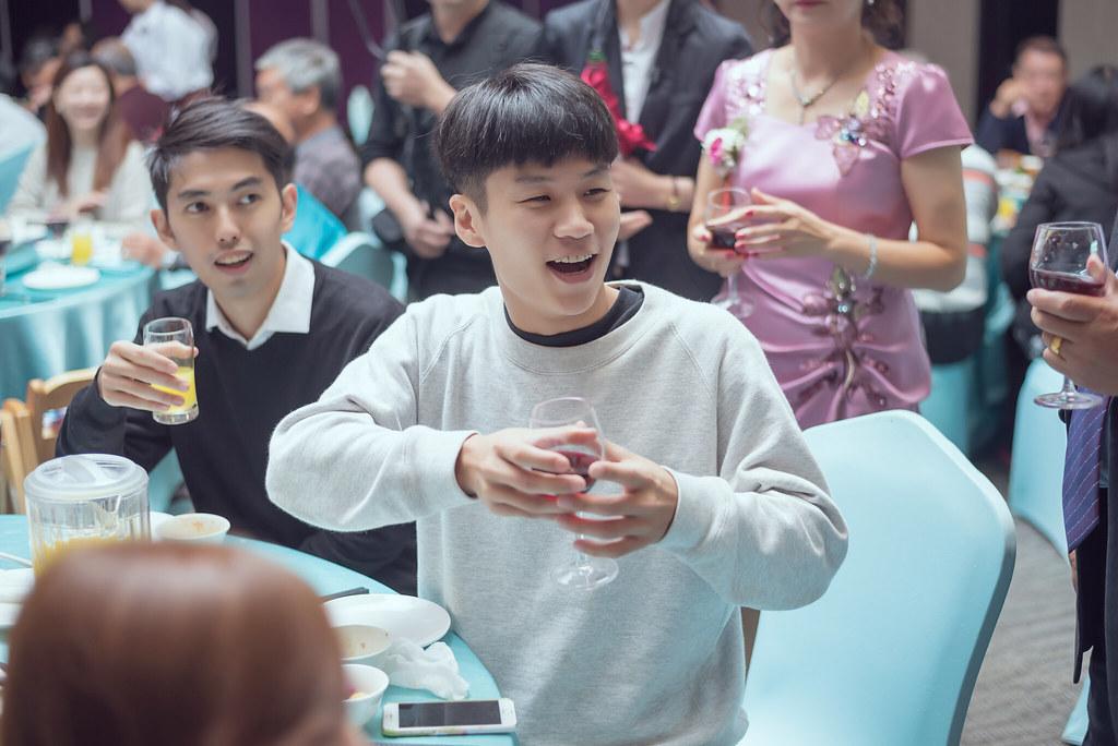 20171111晶麒莊園婚禮記錄 (458)