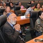Comissão Geral Mulher