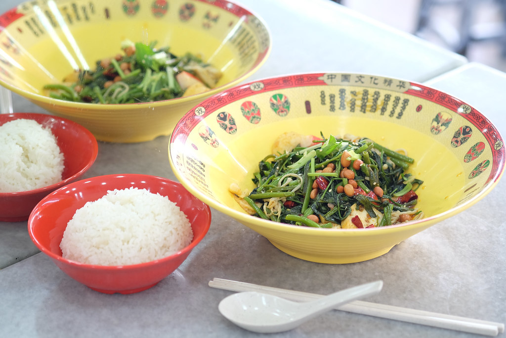 wan xiang