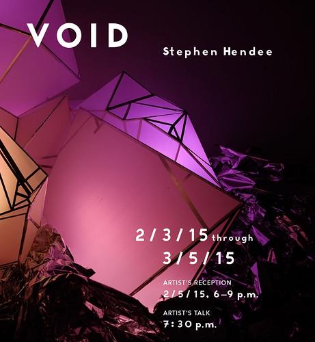 void_evite_v2