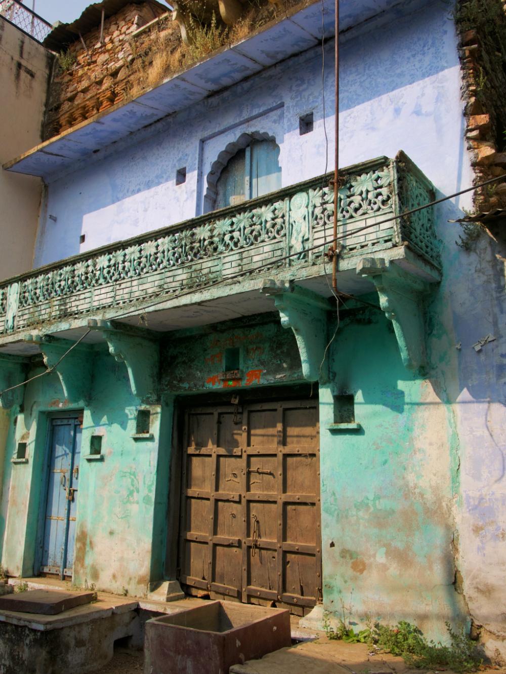 732-India-Bijaipur