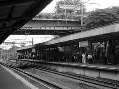 Jakarta-Kereta-000552