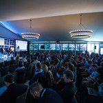 20180304_The Linux Foundation_Open Source Leadership Summit_Sonoma_California-195