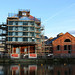 Gloucester Docks 5