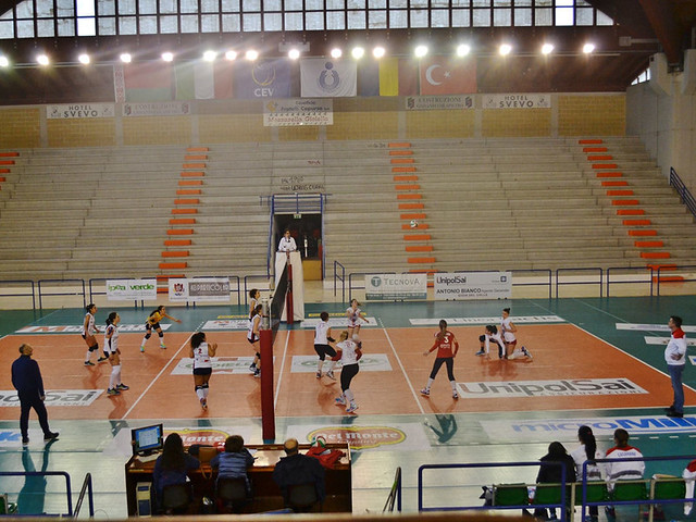Tecnova Volley Gioia_Coppa Puglia D F_2018_01_28_3