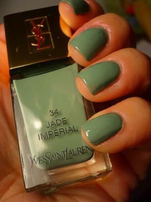 jade-imperial2_zps9106f796