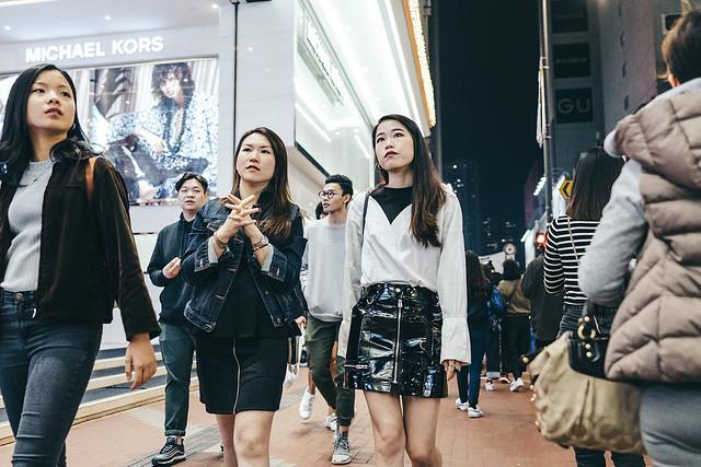 Street Style, Sony DSC-RX1RM2, 35mm F2.0