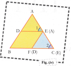 cbse-class-9-maths-lab-manual-mid-point-theorem-4