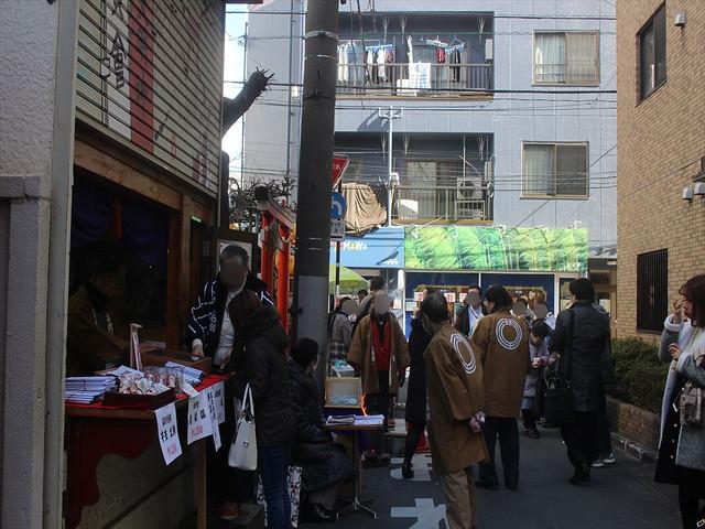 syozokuinari017