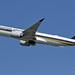 9V-SMJ A359 SINGAPORE AIRLINES