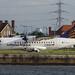 D-BSSS - ATR-42 - Contact Air