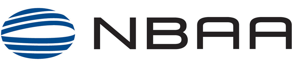 NBAA job details and career information