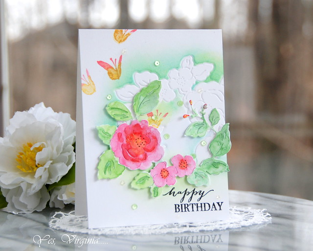 happy birthday-004