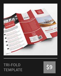 Tri-fold-2