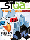ST&QA Magazine