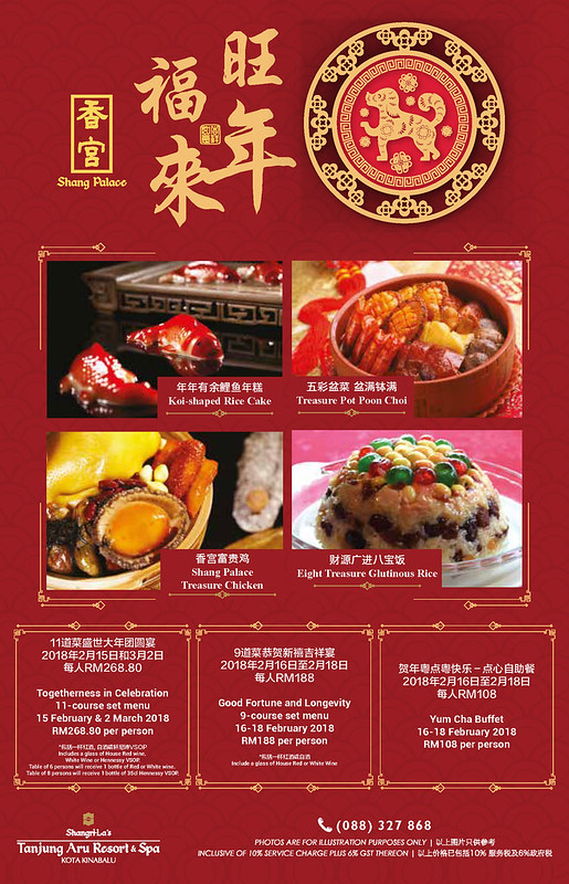 CNY 2018 Flyer_Page_1