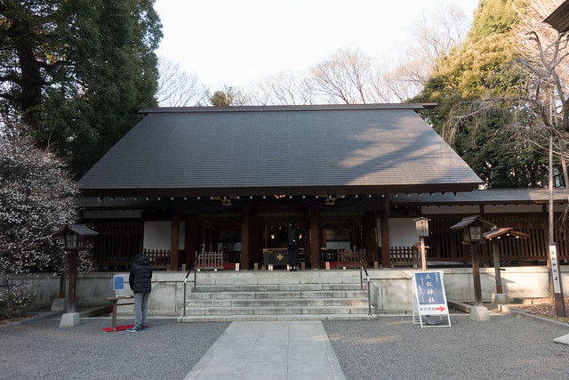 20180120_乃木神社_0048.jpg