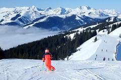 SNOW tour 2017/18: Skicircus Arena – natvrdo a na hrušku